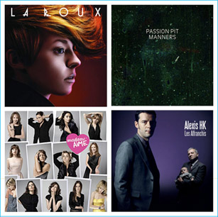 muzik11