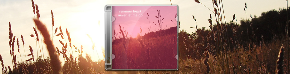 header_summer_heart