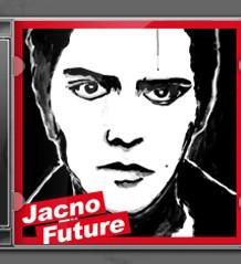 Jacno Future : un hommage pop