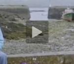 Miossec : clip de Chanson Pour Les Amis