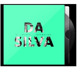 Da Silva - Les Stations Balnéaires