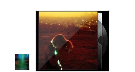 2. Neon Indian - Era Extraña