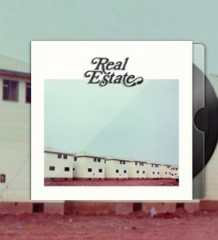 Real Estate : Days