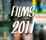 Top Films 2011