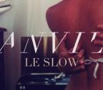 Granville : Le Slow