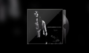 Charlotte Gainsbourg - Stage Whisper