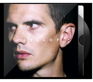 LESCOP EP
