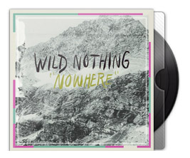 Wild Nothing - Slider