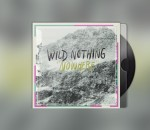 Nouveau single de Wild Nothing : Nowhere