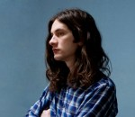 Retardataire de 2011 : Kurt Vile - Smoke Ring For My Halo