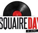 Le Disquaire Day 2012 c'est demain !