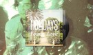 Holidays – Young Love
