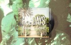 holidays-slider