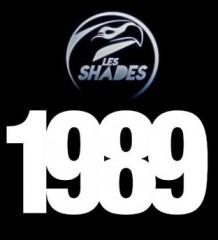 [CLIP] Les Shades - 1989