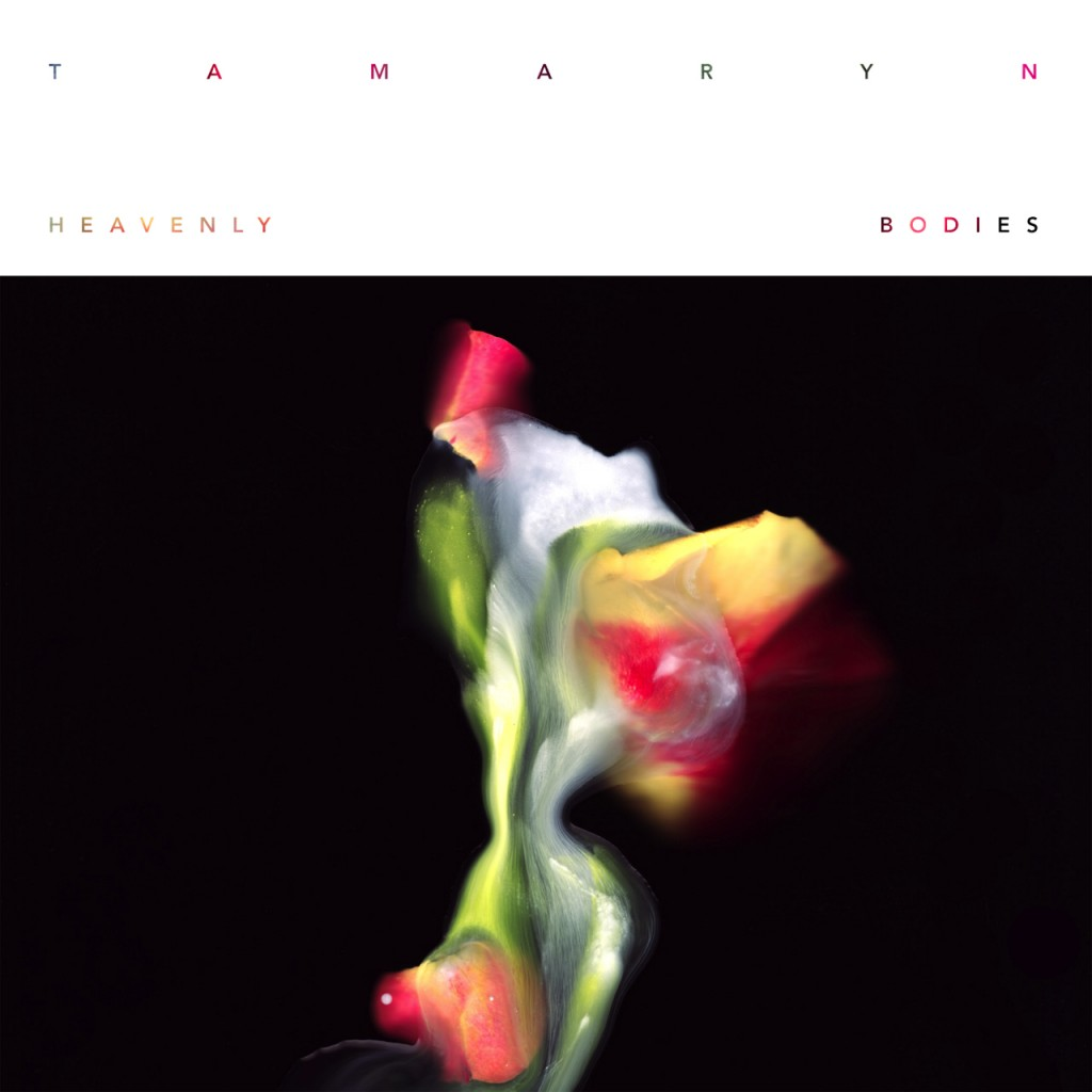 Tamaryn - Heavenly Bodies