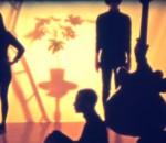 [CLIP] Veronica Falls - Teenage