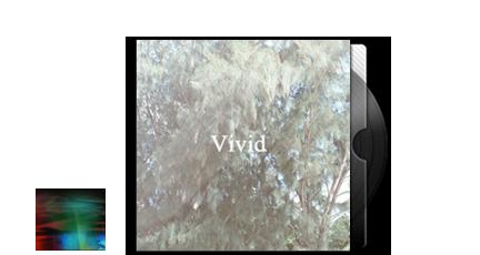 15. Bedroom - Vivid