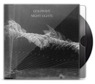 Goldwave - Night Lights EP
