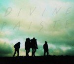 Divine Paiste