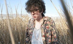 Youth Lagoon - Mute
