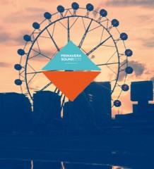 Primavera Sound 2013 : compte-rendu