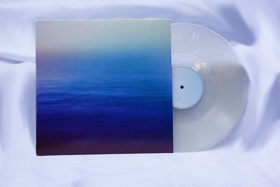 Boat Club - Caught the breeze (front)