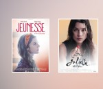 [CINEMA] Jeunesse, Juliette