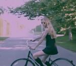 [CLIP] Minks - Margot