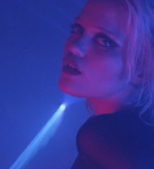 [CLIP] Sky Ferreira - You're Not The One