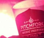 Pitchfork Music Festival Paris Jour 2 : Warpaint, Jagwar Ma, Petit Fantôme, Disclosure, etc.