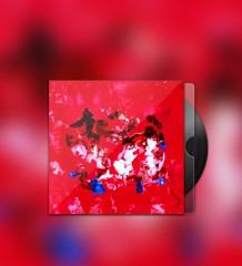 Venera 4 - Deaf Hearts EP