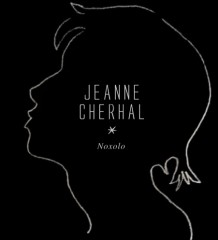 [TRACK] Jeanne Cherhal - Noxolo