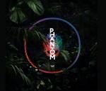 Island Kizhi - Phantom EP