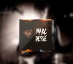 Marc Desse - Nuit Noire