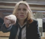 [CLIP] Foxygen - How Can You Really