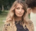 [CLIP] Coralie Clément - La belle affaire
