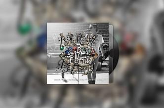 Vanessa Paradis ft. Benjamin Biolay - Pas besoin de permis