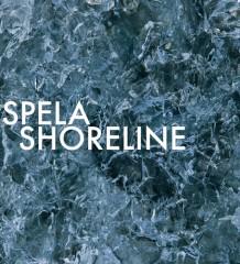 [TRACK] Summer Heart - Shoreline Remix