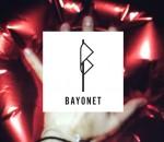 Dustin Payseur (Beach Fossils) créé le label Bayonet