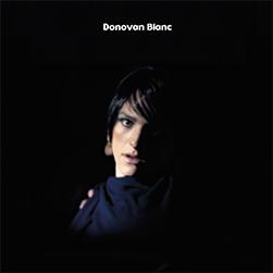 Donovan Blanc - Donovan Blanc