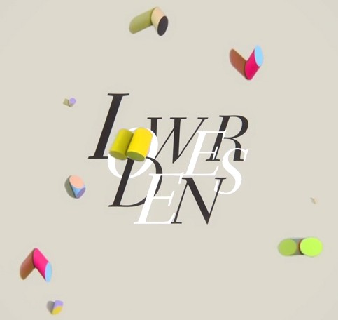 [TRACK] Lower Dens - To Die in L.A.