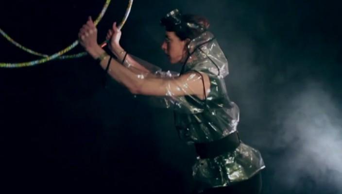 [CLIP] Le Prince Miiaou - Miss It