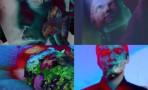 [CLIP] Venera 4 - Colored Fields