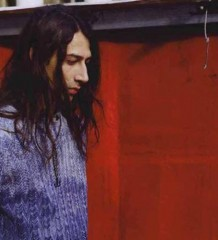 [TRACK] Kindness - Ainsi soit-il (Louis Chedid reprise)