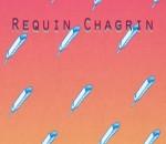 [TRACK] Requin Chagrin - Adelaïde