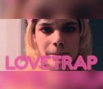 Soko Feat. Ariel Pink - Lovetrap
