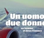 [TRACK] Arnaud Fleurent-Didier - Un homme et deux femmes