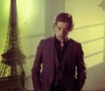 [CLIP] Benjamin Biolay - Revoir Paris