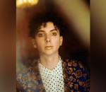 [TRACK] Youth Lagoon - The Knower