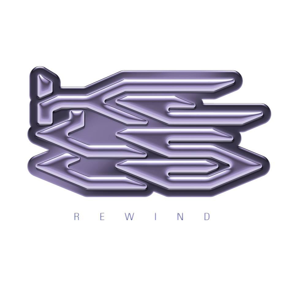 [TRACK] Kelela - Rewind